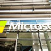 Microsoft прекратит поддерживать Windows 7