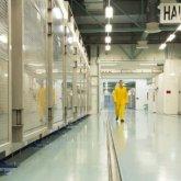 Иран вышел из ядерной сделки