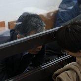 Жомарт Ертаев: Вину признаю в полном объеме