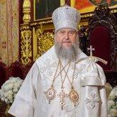 Митрополит Александр поздравил казахстанцев с Рождеством