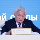 Всего около 100 тысяч казахстанцев смогут досрочно потратить пенсионные накопления