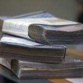 Казахстанцы могут получить займы со ставкой не более 4% годовых