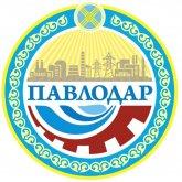 Кереку или Ертiс? Исторический взгляд на переименование Павлодара