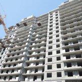 «Нұрлы жер»: 115 800 квартир построены в Казахстане в 2019 году