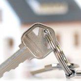 Количество сделок купли-продажи жилья в РК в 2019 году выросло на 21%