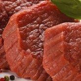 Производство мяса в Казахстане в 2019 году увеличилось на 9,8%