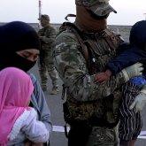 «Казахи в ИГИЛ»: известный документалист показал историю одной семьи