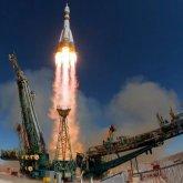 Что известно о создаваемом ракетном комплексе «Байтерек»?