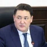 Булат Бакауов подозревается в превышении должностных полномочий - КНБ