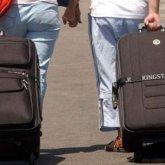 Десять тысяч человек, сменив ПМЖ, вернулись в Казахстан