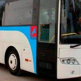 Движение пригородных маршрутов приостановили в Нур-Султане