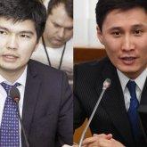 Кадровые перестановки произошли в акимате Алматы