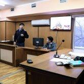 Кайрат Реимов проведет в СИЗО еще 2 месяца