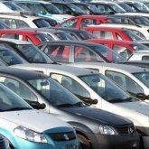 Почему в Армении и Кыргызстане продаются дешевые автомобили?