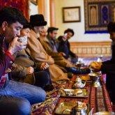 Большинство оралманов в 2019 году прибыли в Казахстан из Китая