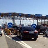 5,7 тысячи километров автодорог станут платными в Казахстане в 2020 году