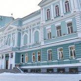 Как похитили свыше 400 млн тенге, выделенных на ремонт столичного театра