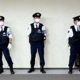 Китай не разрешает странам эвакуировать своих граждан из закрытых городов
