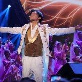 Кто поедет на Евровидение? Димаш попал в шорт-лист претендентов