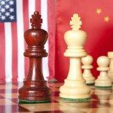 Казахи в лагерях Китая: посол КНР дал жесткий ответ госсекретарю США