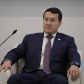 Борьба с коронавирусом: Казахстан выделяет миллиарды из резерва