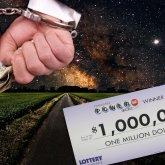 Как депутаты намерены защищать казахстанцев от сомнительных лотерей?