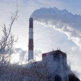 80% всей электроэнергии в Казахстане вырабатывают теплоэлектростанции