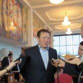 Скандал в Петропавловске: три детских сада вернули государству