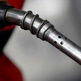 Выпуск бензина в Казахстане в январе увеличился на 12,8%