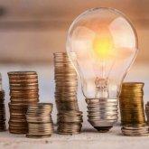 Электроэнергия дорожает в Казахстане
