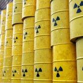 Радиоактивные отходы будут хоронить на территории бывшего Семипалатинского полигона