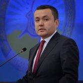 Отменен оправдательный приговор по делу экс-главы ДГД Павлодарской области