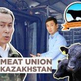 Ни скота, ни миллионов-3: «Мясной союз» продолжает кормить фермеров «завтраками»
