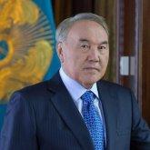 Елбасы провел встречи с премьер-министром и председателем Нацбанка