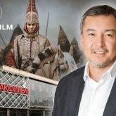 «Казахфильм» VS Акан Сатаев: что не поделили киностудия и создатель фильма «Томирис»?