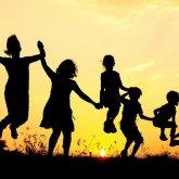 Кому из многодетных семей увеличат госпособие в Казахстане