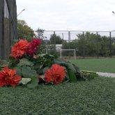 Вынесен приговор по делу о гибели двух школьников на спортплощадке в Павлодаре