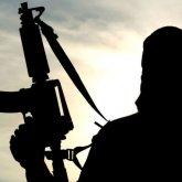 Экстремисты вербуют казахстанцев «любовью»
