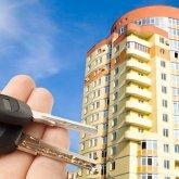 15 724 казахстанцам одобрили займы по «7-20-25»