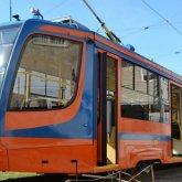 В Павлодаре могут появиться трамваи на автономном ходу