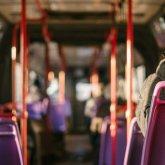 Общественный транспорт Павлодара сохранит все прежние льготы