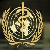 В ВОЗ заявили о возможной пандемии коронавируса