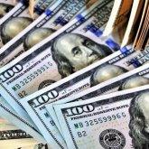 $554 миллионов не возвратили из-за границы в Казахстан