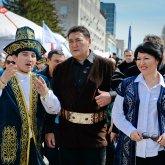 Мания Булата Бакауова: от эффективности до откровенного популизма