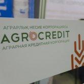 Банковскую махинацию «дочки» «КазАгро» расследует Антикоррупционная служба