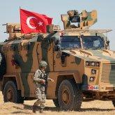 «Москва потеряла доверие Анкары» – советник Эрдогана заявил о готовности Турции к войне
