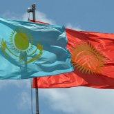 ЕАЭС: Казахстан обвинил правительство Кыргызстана в нарушениях