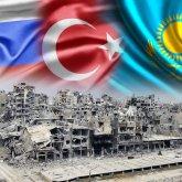 Отразится ли на Казахстане конфликт России и Турции?