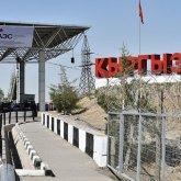 Претензии Кыргызстана в ВТО безосновательны – постпред Казахстана