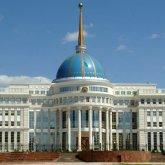Глава государства утвердил концепцию внешней политики на 2020-2030 годы